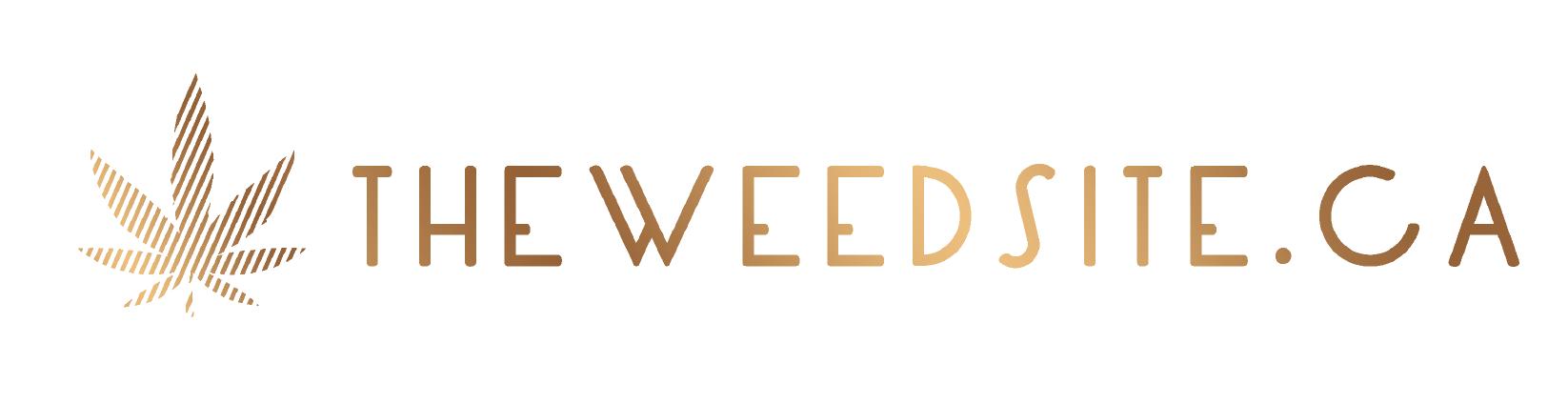TheWeedSite.ca