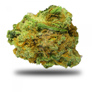 violator kush the weedsite