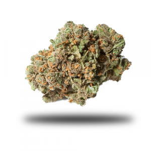 black diamond the weedsite