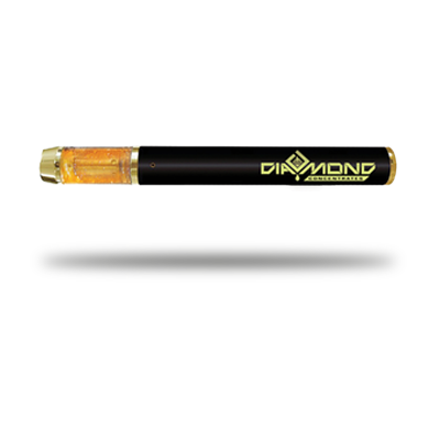 diamond vape pen